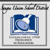 April 18: Saugus Union School District Board Meeting