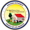 County's Section-8 Housing Earns Highest Marks from Feds