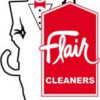 Flair Cleaners Now Offering Free Home Delivery, Pickup