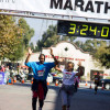 Santa Clarita Marathon Just Around the Corner