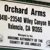 Dec. 31: Deadline to Get on Wait List for Orchard Arms Senior Housing
