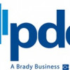 May 25: PDC Hosts Annual 'Brady Walk for Community'