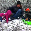 CA State Parks Offers Tips to Enjoy Winter Season Safely