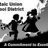 Castaic USD Seeking New Members for Oversight Committee