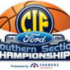 CIF Playoffs Basketball Brackets