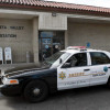 Crime Blotter: Grand Theft, Petty Theft in Newhall