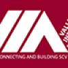 June 21: Manufacturing in Focus at VIA Luncheon
