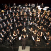 March 7: Hart District Honor Band Concert