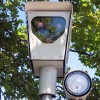 Santa Clarita To Remove Red Light Cams