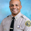 Message From SCV Sheriff's Capt. Roosevelt  Johnson