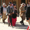 2015 Cowboy Festival Moves from Melody Ranch to Old Town Newhall