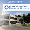Henry Mayo Hosts 'Care for Your Heart' Health Fair
