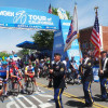 Team Rosters Announced for Amgen Tour of California