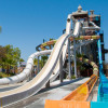 May 27: Six Flags Hurricane Harbor Splashes Into Summer