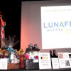 May 11: Zonta Club Hosting 'Lunafest' Short Film Festival