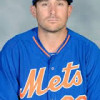 Eveland Called Up by Mets