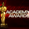 June 1: Deadline for 2017 Student Academy Awards Competition