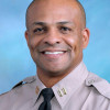 Capt. Johnson Promoted to LASD Commander
