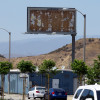 SCV Chamber Supports Billboard Measure, Landfill Expansion