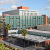 CHLA Becomes Largest Pediatrician Network in Los Angeles