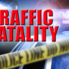 Fatal Motorcycle Crash Victim ID'd