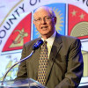 Antonovich Applauds Tougher Nursing Home Rating Standards