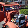 Sunday: Classic Cars Take Over Main Street