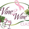 Presale Vine 2 Wine Classic Tickets Available Through End of Day