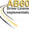 DMV Makes it Easier to Get AB60 Driver's License