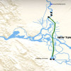 California Sues to Validate Bonds to Fund Delta Tunnels Project