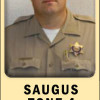 Weekly Crime Blotter: Saugus