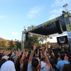 Concerts in the Park Featuring Tribute Bands; Country Showdown; more