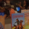 Summer Reading Program Ends With a Bash