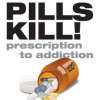 Teens and Parents Invited to Free Prescription Drug Symposium
