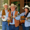 Enjoy a Western State Of Mind in Newhall Thursday