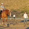Feb. 6: Carousel Ranch Tour and Open House