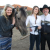 Heart Of The West Fundraiser Earns $100K for Carousel Ranch