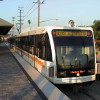 Metro Announces New Fare Structure For Buses, Rail Lines