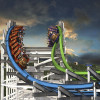 Six Flags Plans New Twist for Colossus