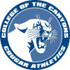 COC Athletics Wins Its First WSC 'Supremacy' Award