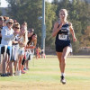 Frankian Earns All-American Honors After 10K Performance