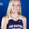 TMC's Frankian Wins NAIA Outdoor National Championship