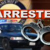 Southern California Burglary Crew Suspects Arrested