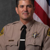 Blotter: No Crimes to Report in Castaic-Val Verde