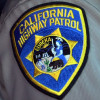 CHP, NTSA Participate in Click It or Ticket Campaign