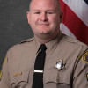 Weekly Blotter: Canyon Country East