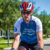 Boston Scientific Helps Turn Wounded Warrior Into Competetive Cyclist