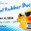 Annual Sam Dixon Duckfest Coming Saturday