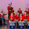 Oct. 16: Glenn Miller Orchestra Coming to WRHS