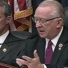 House OK's McKeon Bill to Train, Equip Syrian Opposition Forces